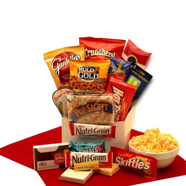 Clipart snacks food junk