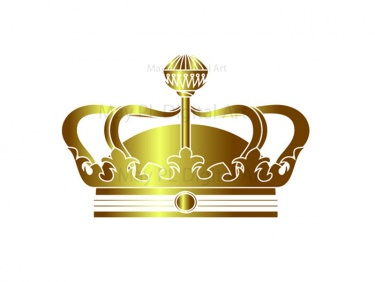 Crown transparent crown clipart with transparent background