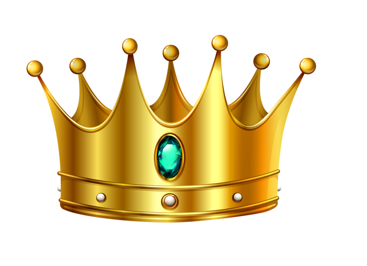 Crown transparent crown images free download princess queen princess flower 2
