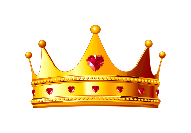 Crown transparent crown images free download princess queen princess flower