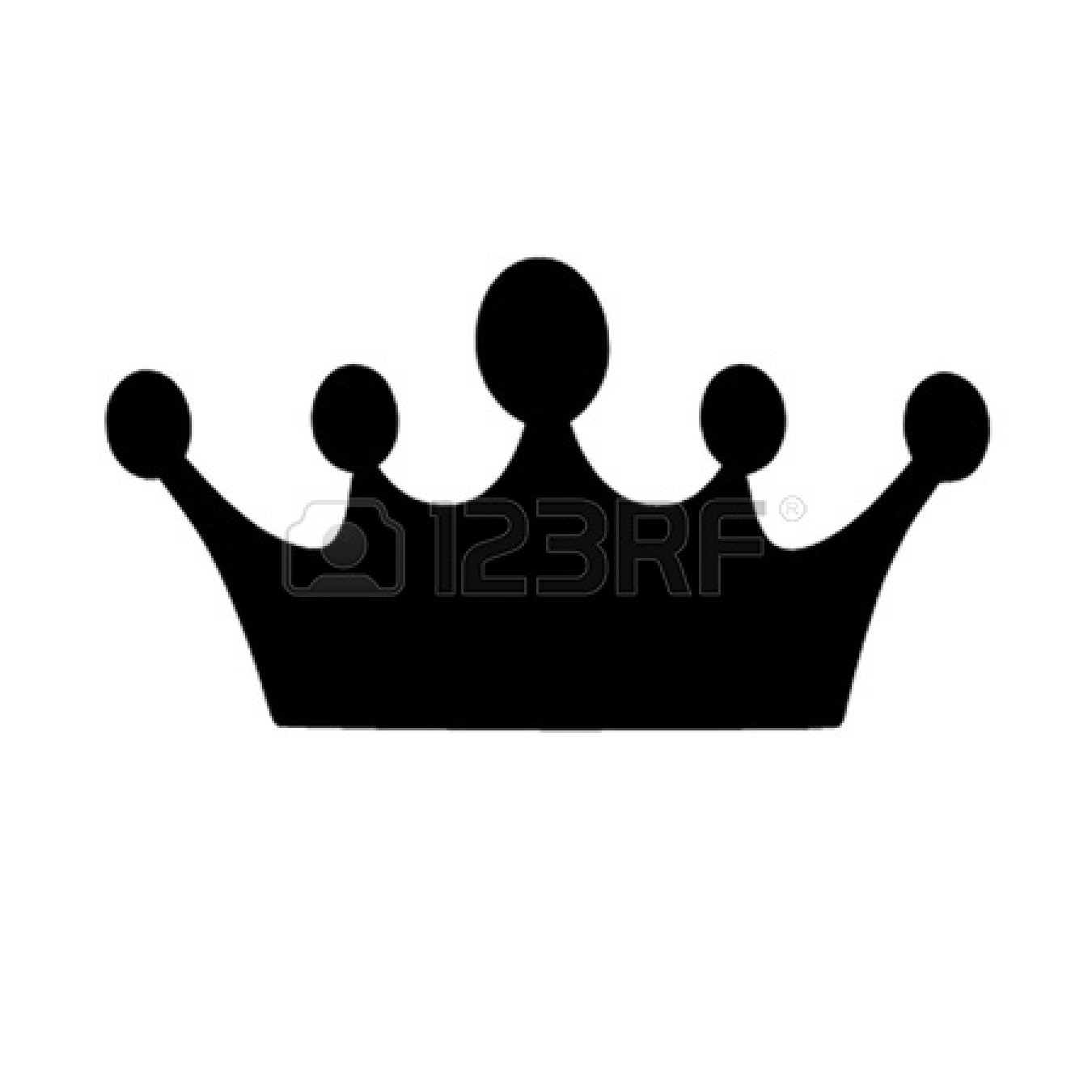 Crown transparent princess crown clipart transparent background