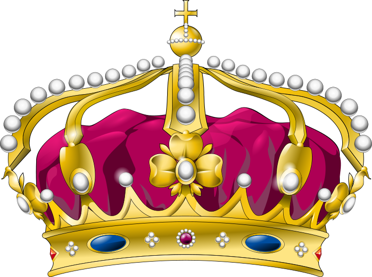 Crown transparent similiar royal transparent background keywords 2