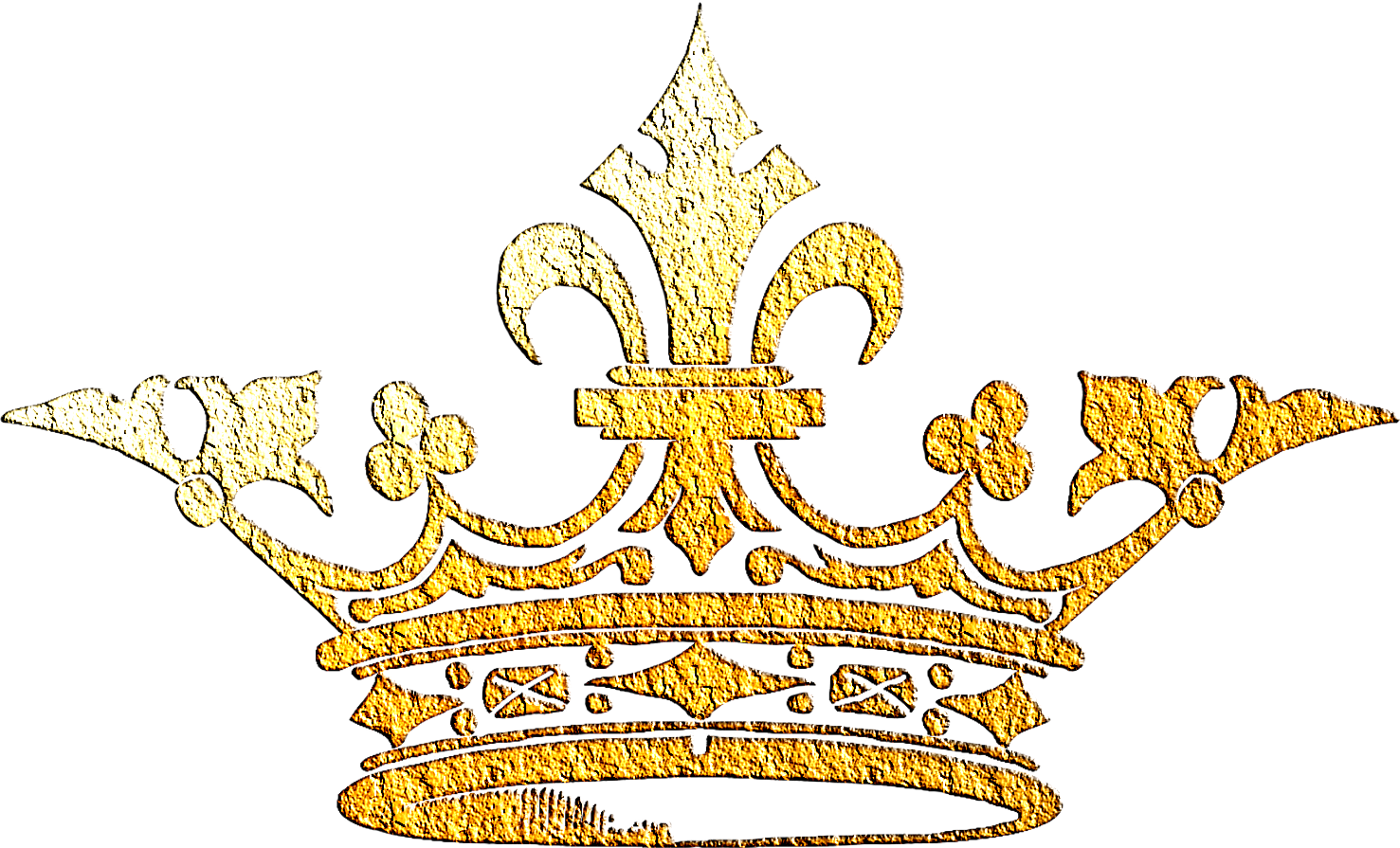 Crown transparent similiar royal transparent background keywords