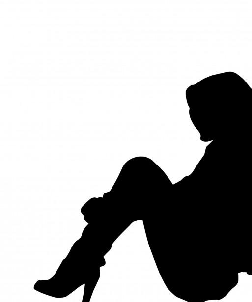 Depression clip art free clipart images 2
