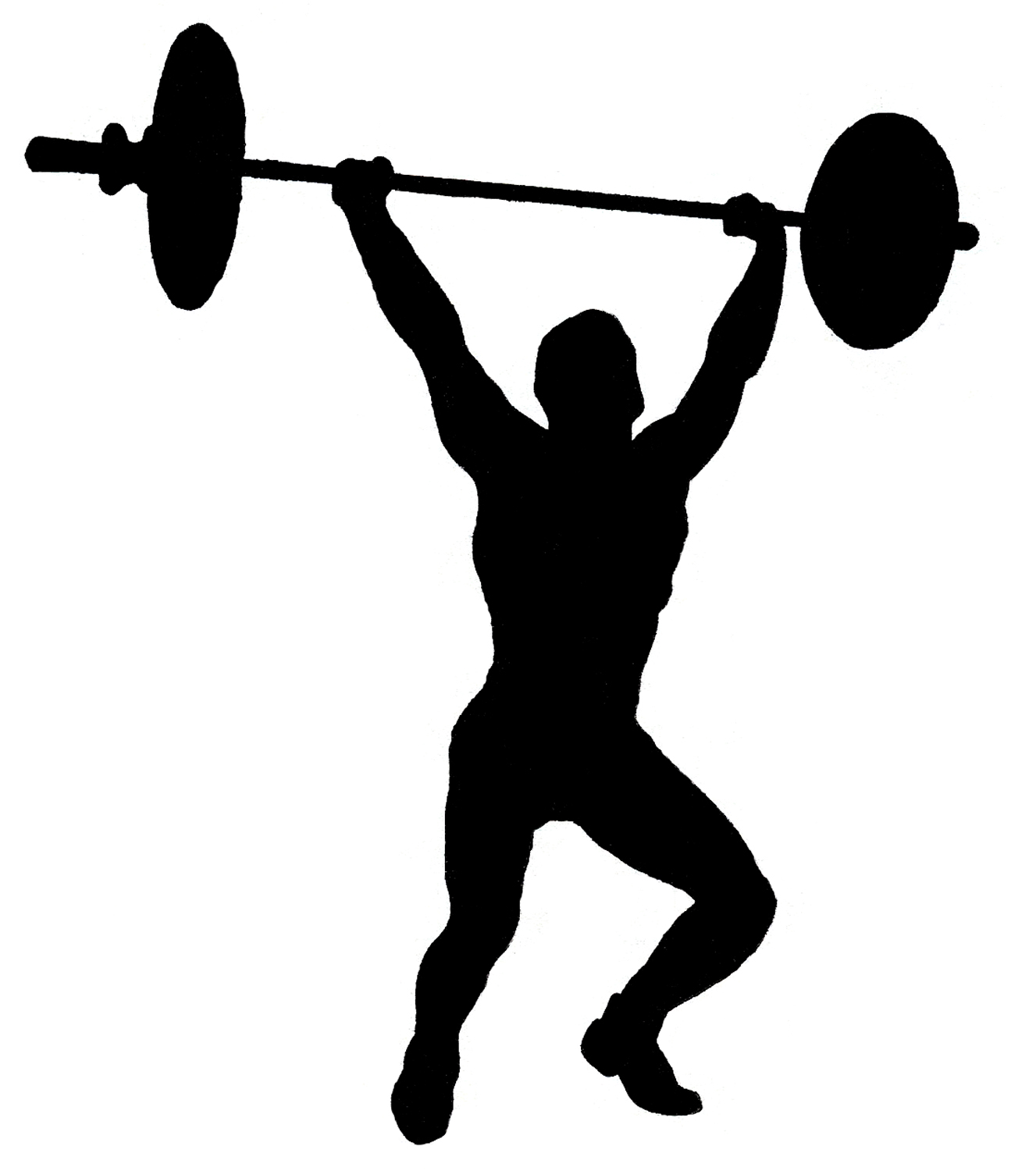 Exercise and depression clip art clipart download