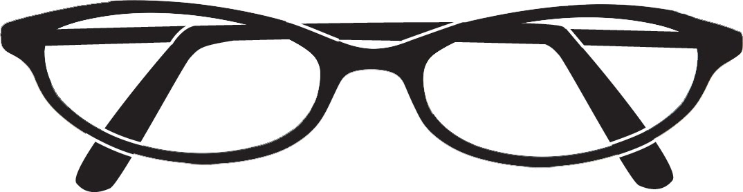 Eyeglasses clip art free clipart images 10