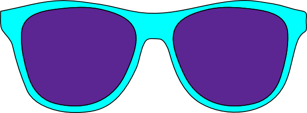 Eyeglasses clip art free clipart images 3 2
