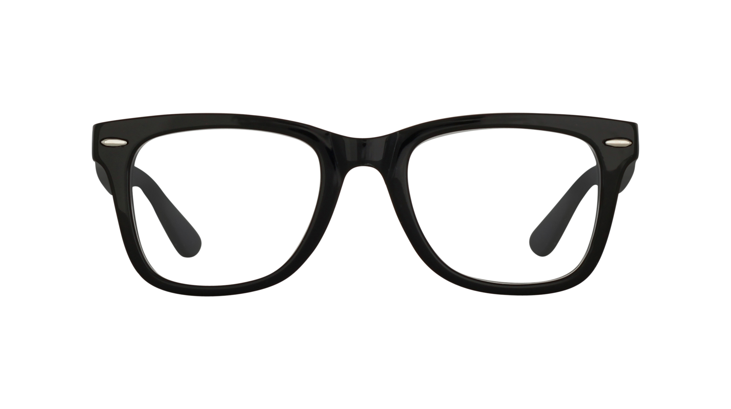Eyeglasses clip art free clipart images 3 4