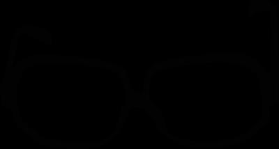 Eyeglasses clip art glasses free clipart
