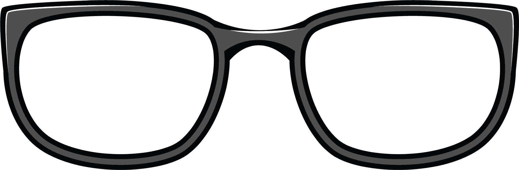Eyeglasses clipart free download clip art on