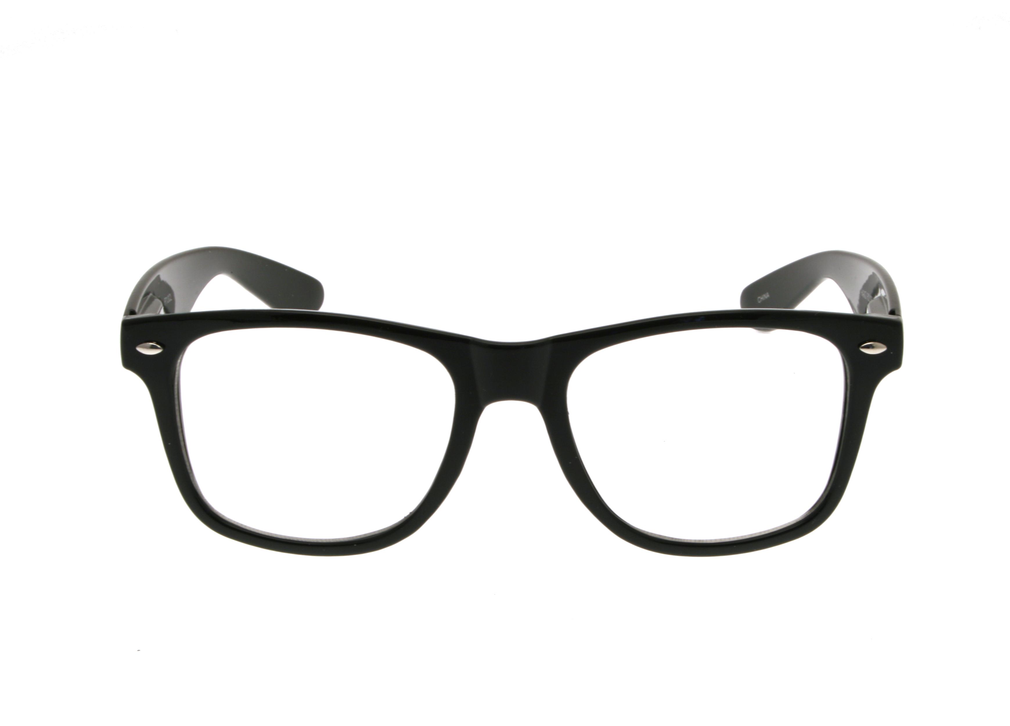 Eyeglasses eye glasses frame clipart