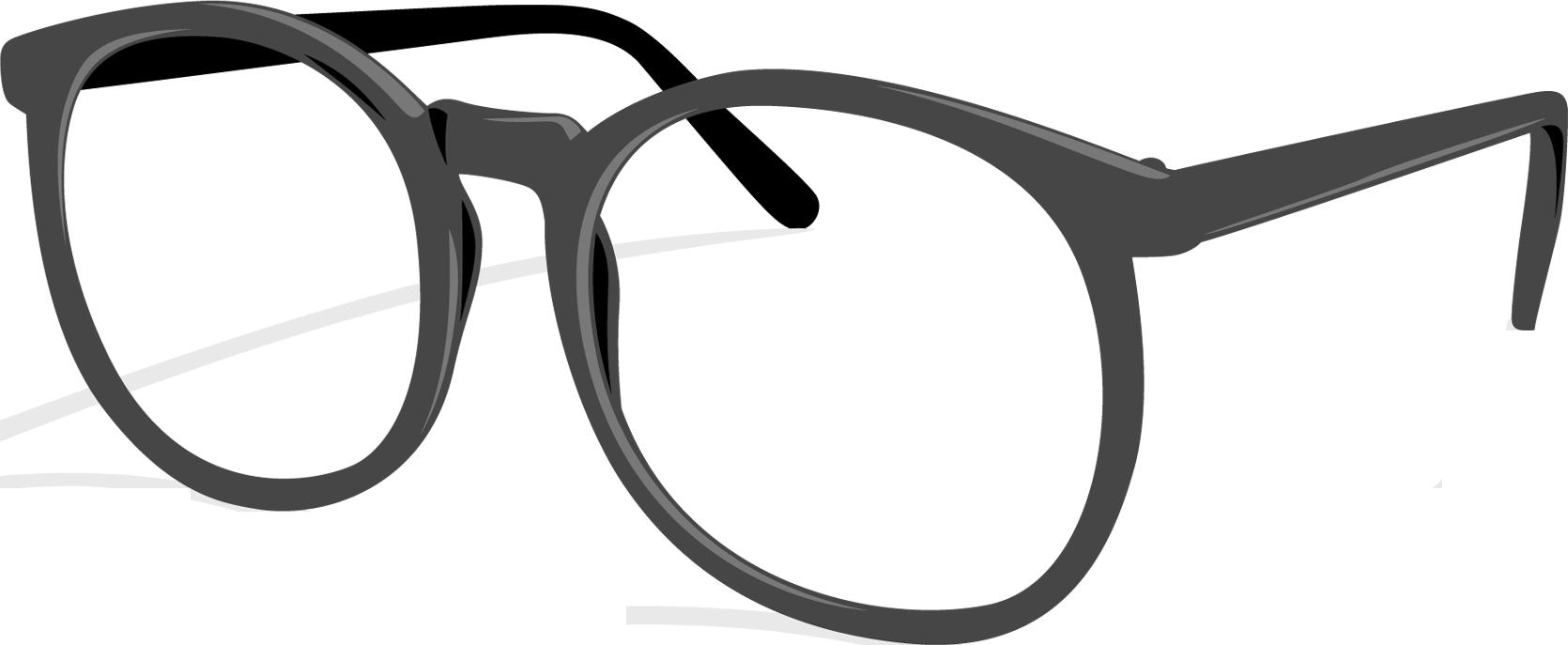 Eyeglasses eyeglass clipart