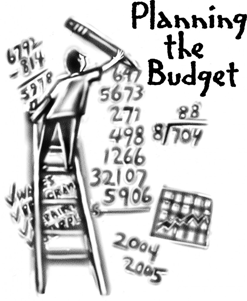 Family budget cliparts clipart