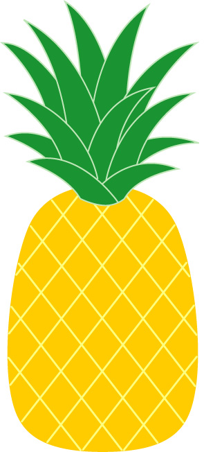 Free clip art for your luau crafty 2 the core diy galore