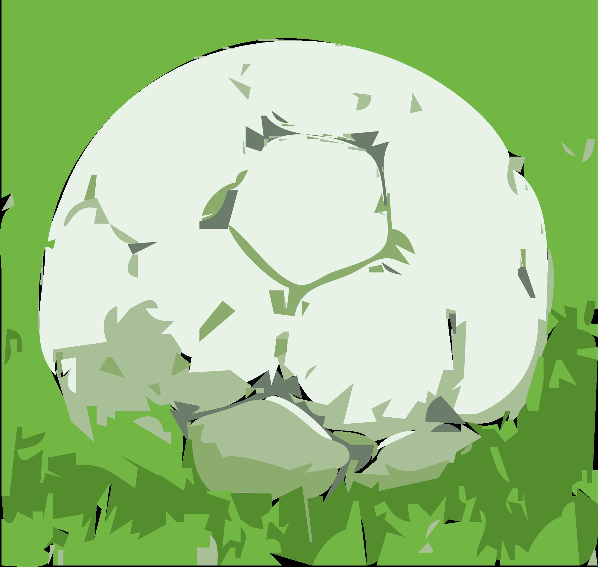 Free clip art grass clipart image 2 2