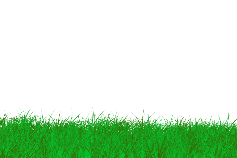 Free clip art grass clipart image 2