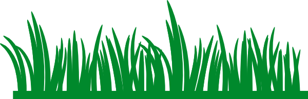 Free grass clip art pictures 2
