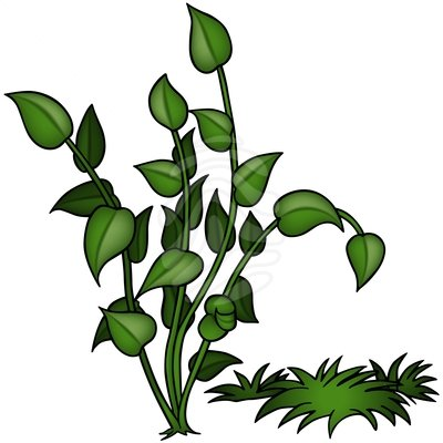 Free grass clip art pictures 4