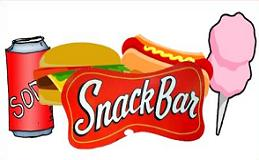 Free snack clipart 2