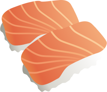 Free sushi clipart 1 page of clip art 2