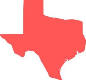 Free texas clip art pictures 3