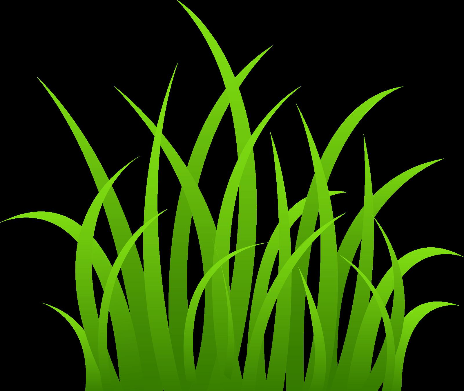 Grass clip art free clipart images 3