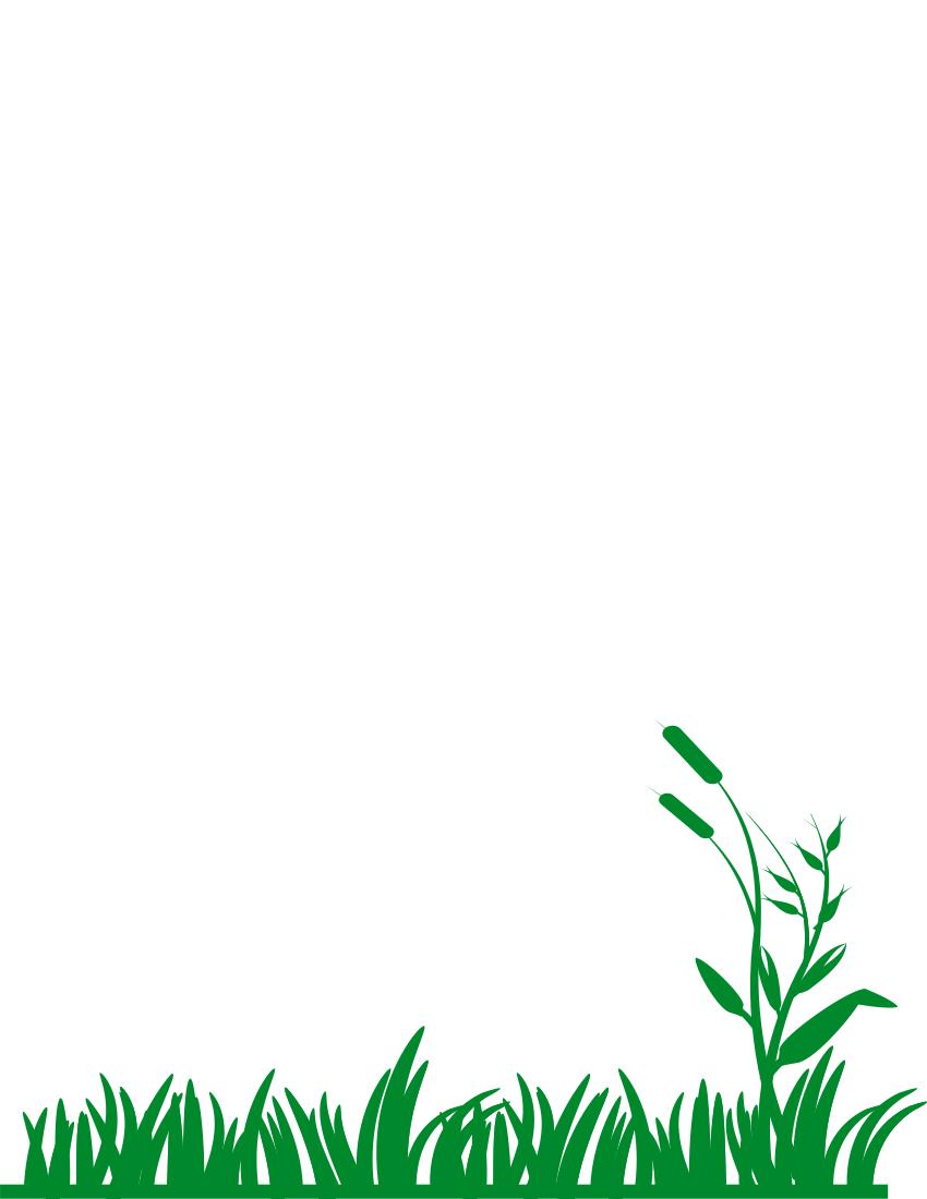 Grass clip art free clipart images 4 2