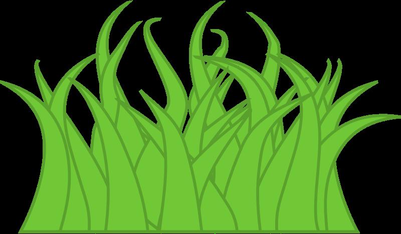 Grass clip art free clipart images 4