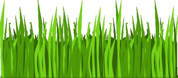 Grass clip art free clipart images 5