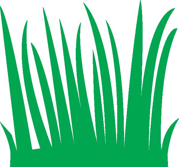 Grass clip art free clipart images 7