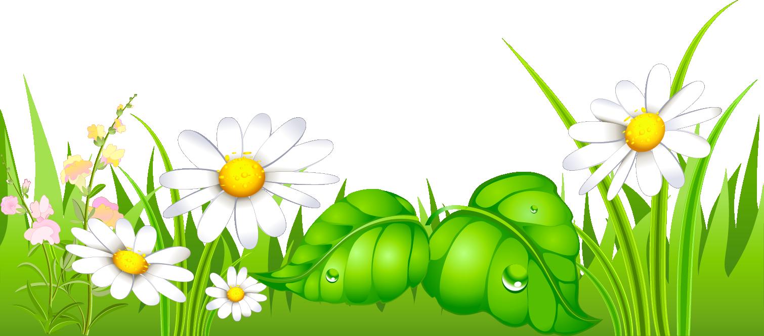 Grass clip art free clipart images 9