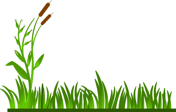Grass clip art images free clipart 3