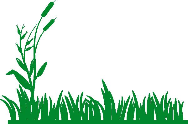 Grass clip art images free clipart 4