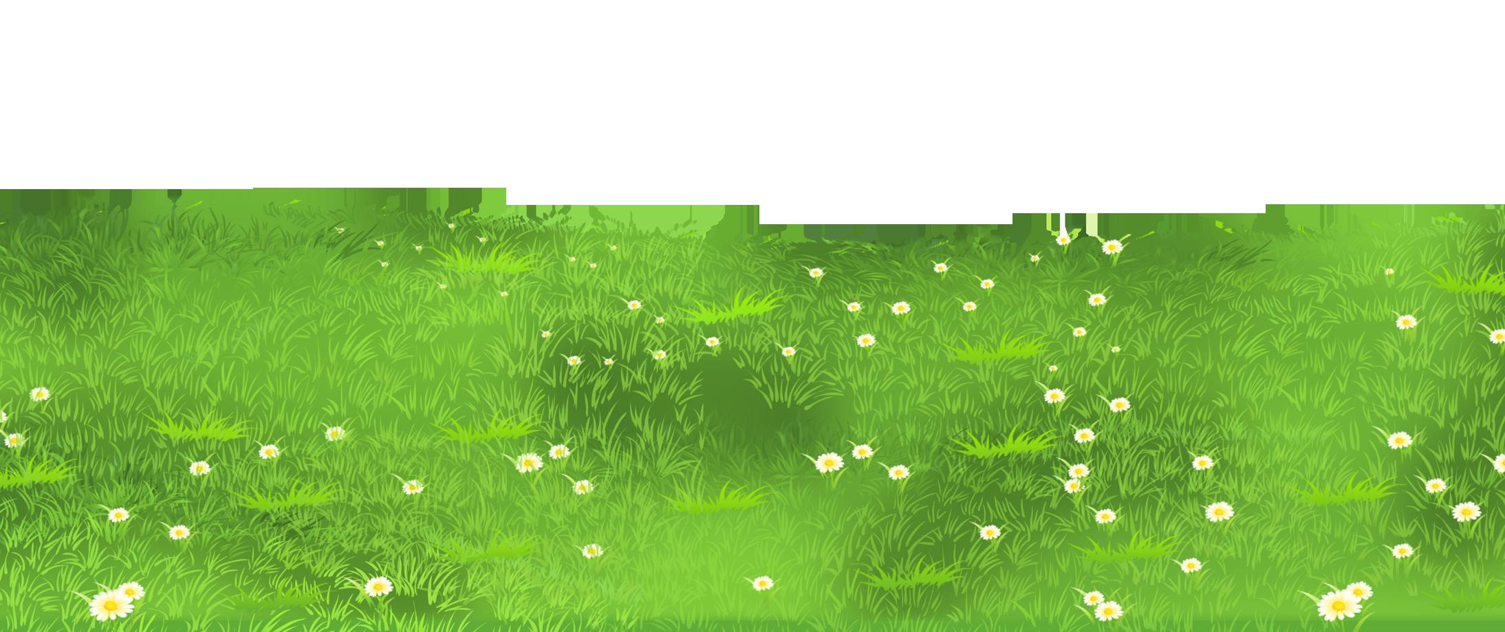 Grass clipart 11