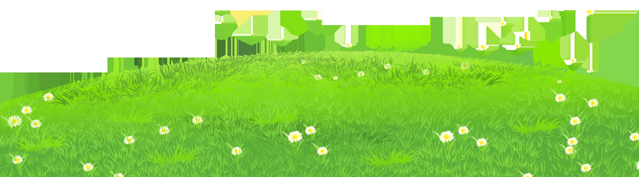 Grass clipart 2 2