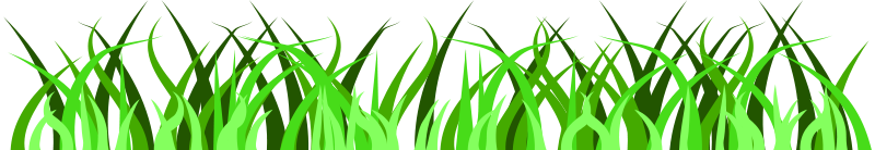 Grass clipart 8 image