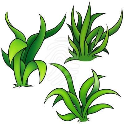Grass clipart black and white free images
