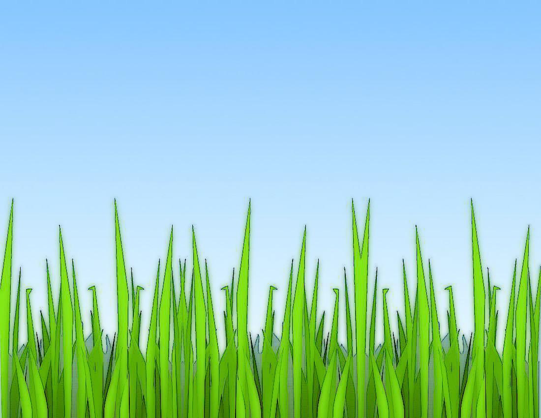 Grass clipart free clip art images