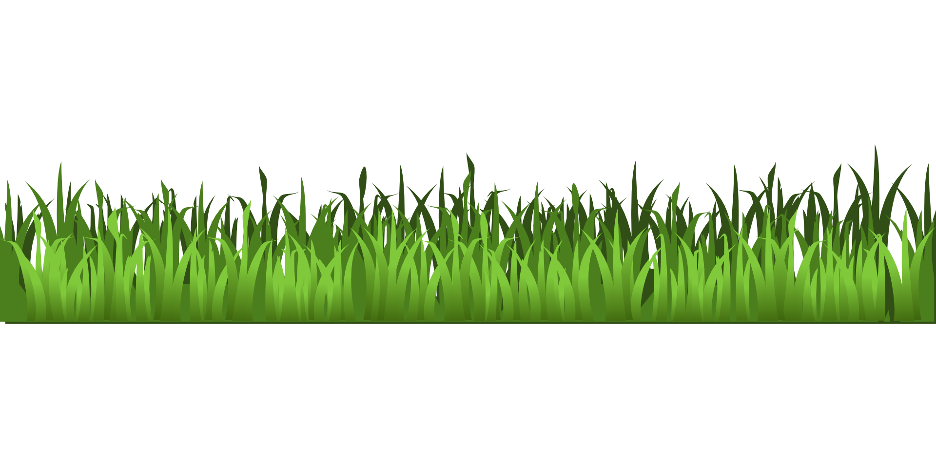 Grass clipart free images