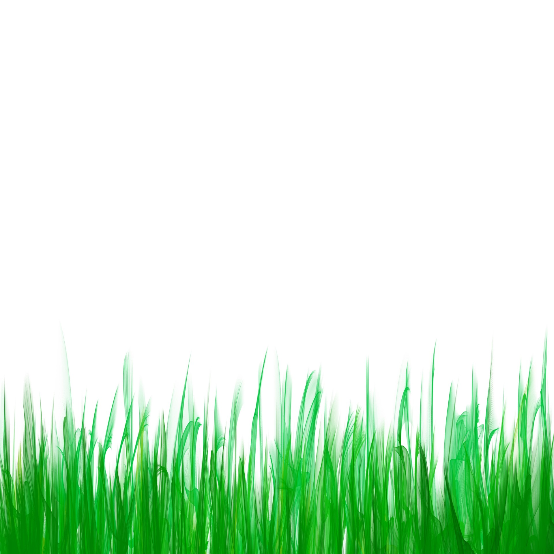 Green grass clipart free pictures 2