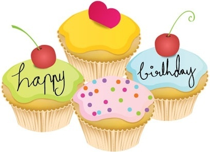 Happy birthday cake clipart free vector download 7 free 2