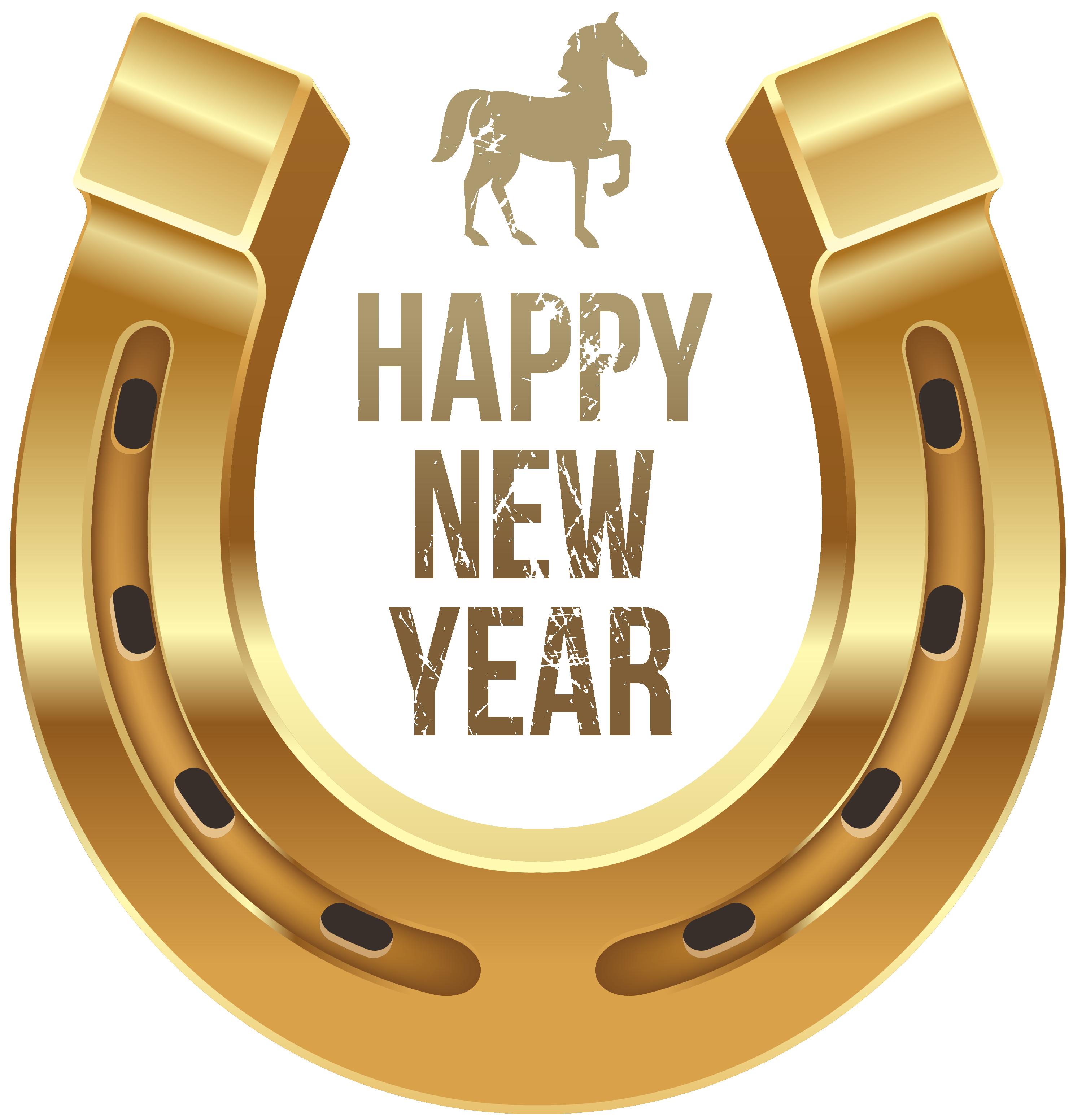 Horseshoe horse shoe clip art vector free clipart 2