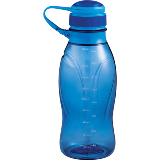 In a water bottle the numbers to avoid on your plastic clip art