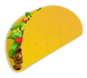 mexican fiesta clipart free images 3 – gclipart