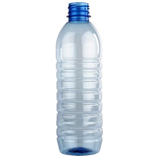 Plastic gallon bottles clipart water bottle
