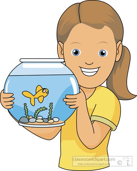 Search results for goldfish pictures graphics clipart