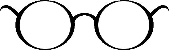 Similiar eyeglasses clip art to color keywords
