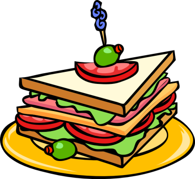 Snack food pictures free download clip art on