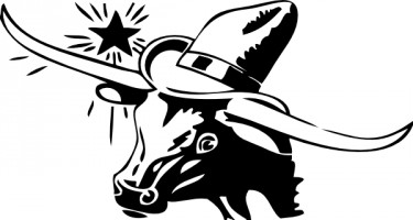 State of texas clip art clipart 2