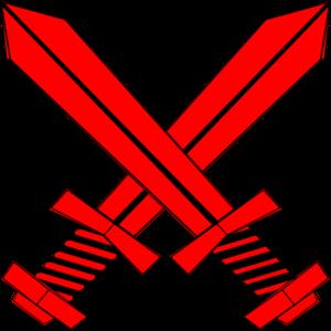 Sword clip art at vector clip art free 2